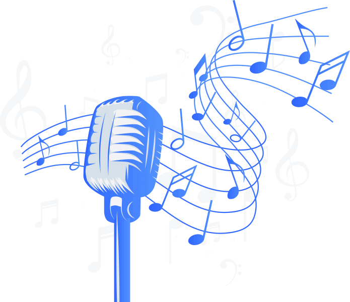 Unblock the Music World
