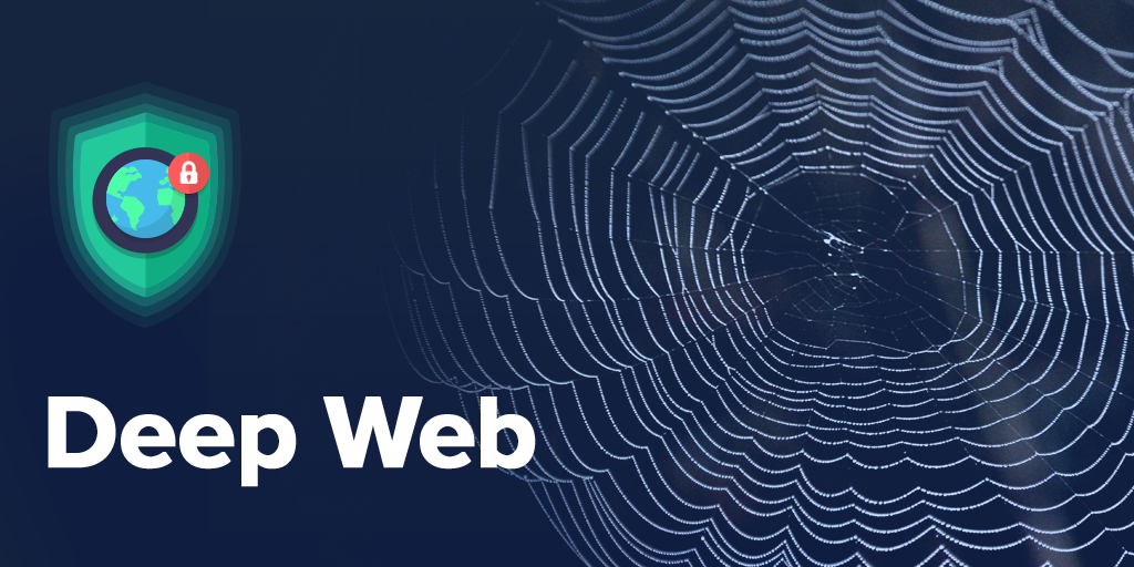 Seven Epic Dark Web Sites Everyone Needs to See! | VeePN Blog