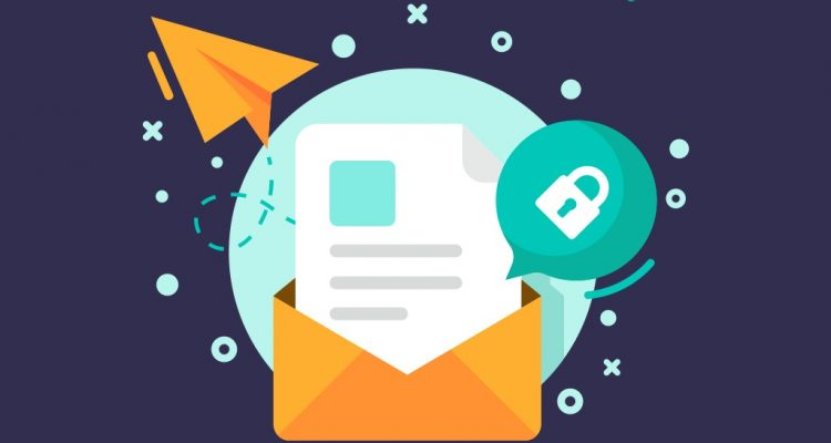 secure encrypted email providers