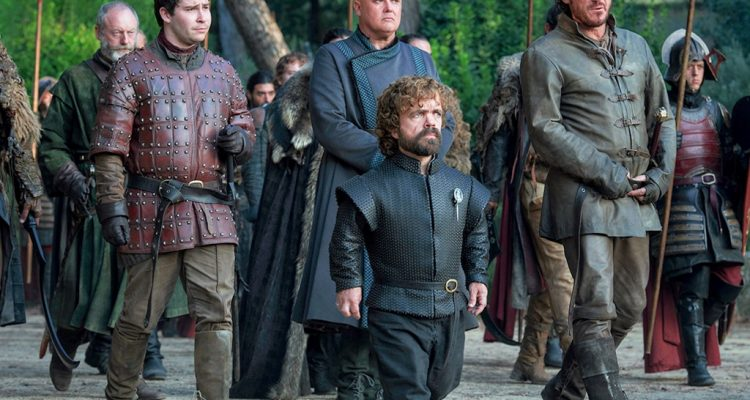 Game Of Thrones Season 8 Stream Free