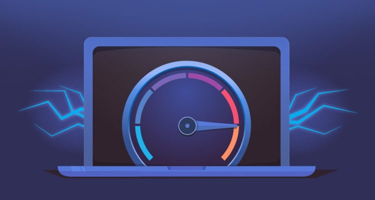how to increase your Internet speed using VPN