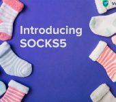 what is socks5