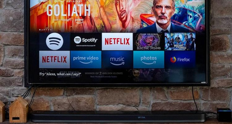 how to watch Netflix anywhere for free