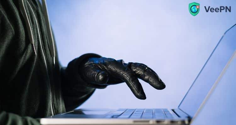 antivirus and vpn