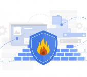 SPI firewall