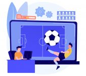 Soccer streaming sites