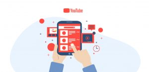 Youtube Aternatives
