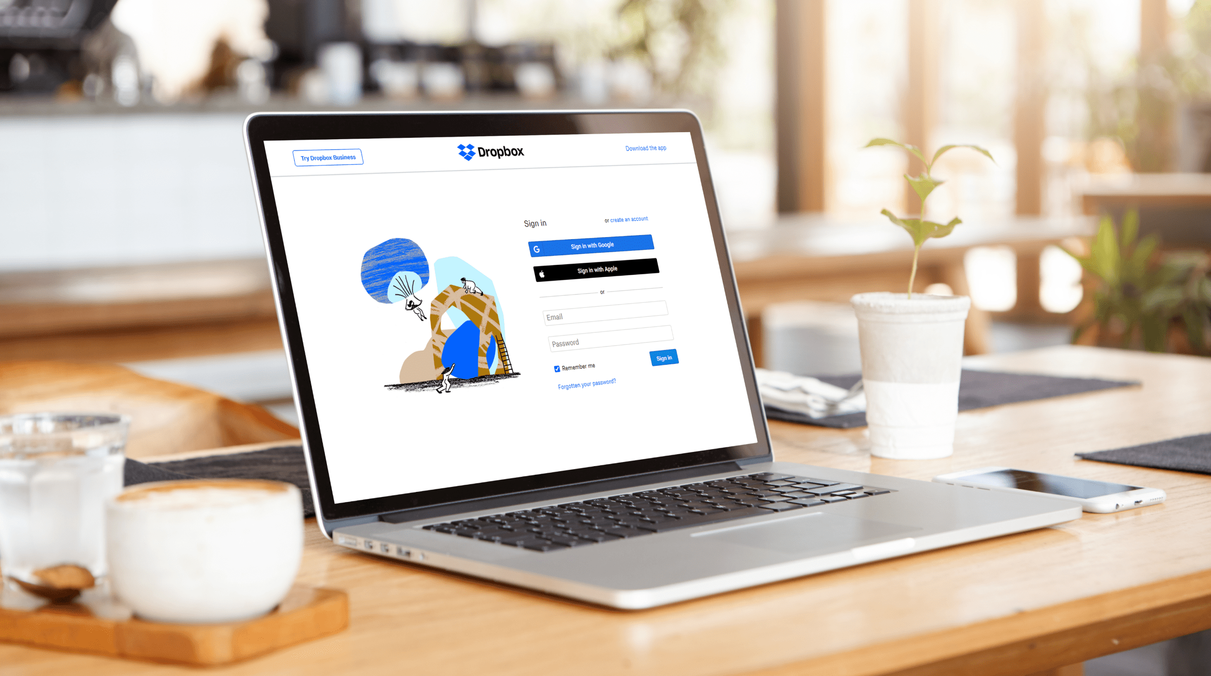 Guide: How To Delete Dropbox Account In A Few Clicks